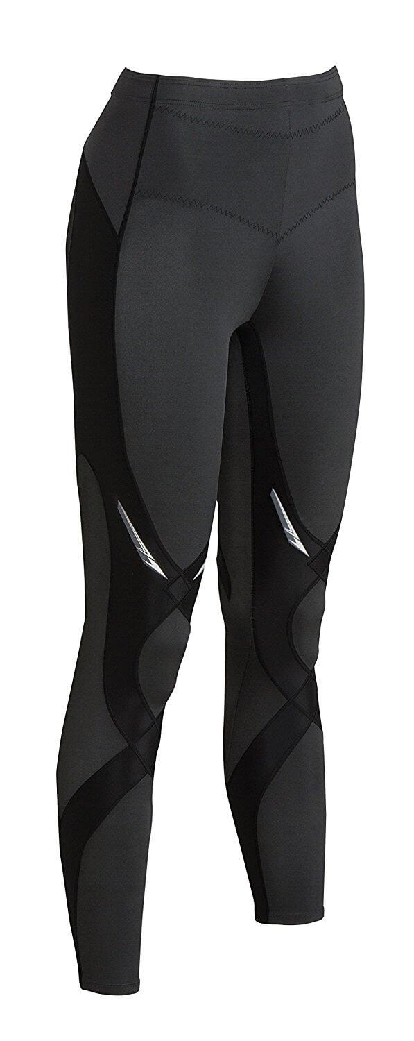 8. CW-X Women's Stabilyx Tights