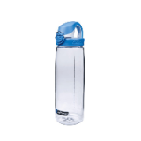 Nalgene On The Fly Bottle