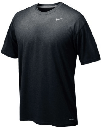 Nike Men's Active Dri-Fit Tee Shirt