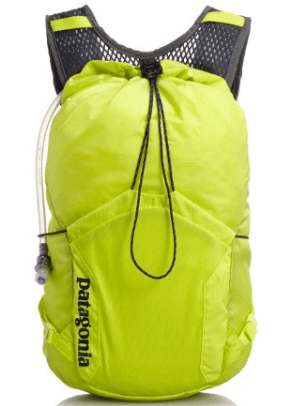 Patagonia Fore Runner 10L