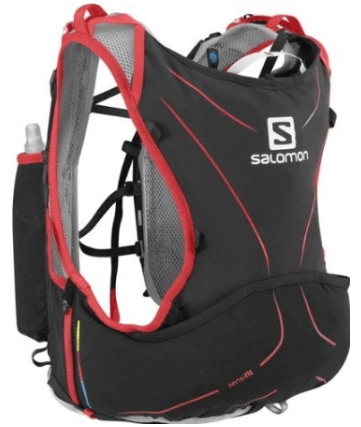 5. Salomon S-LAB ADV SKIN 3