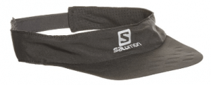 2. Salomon Race Visor