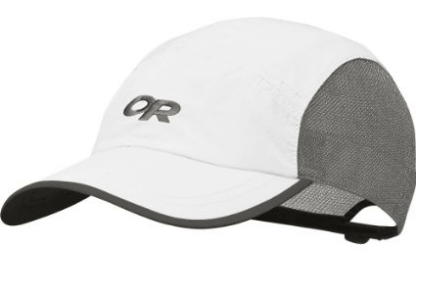 10. Outdoor Research Swift Sun Hat