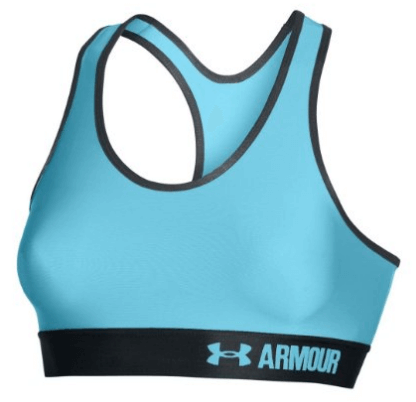 10 Best Sports Bras for High Impact Running Reviewed in 2017