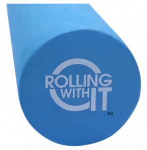 Rolling With It Eco-friendly