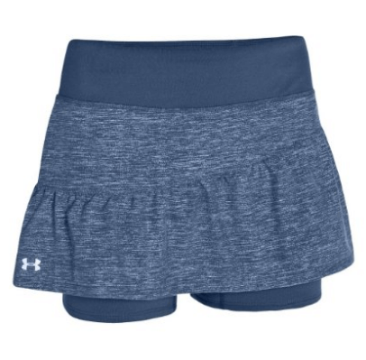 6. Under Armour Shimmer