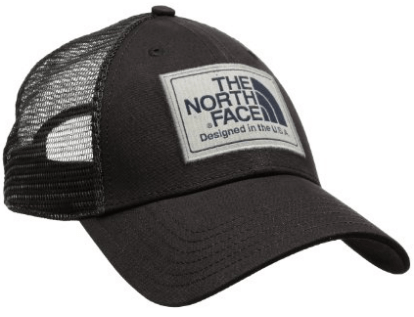 7. The North Face Mudder Trucker