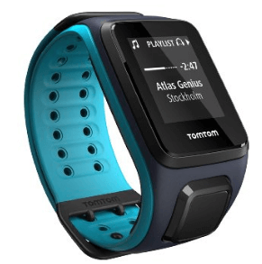 The Best Running Heart Rate Monitor Reviewed RunnerClick