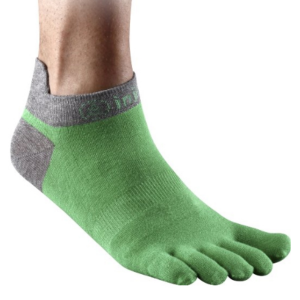 top-10-running-socks-toes