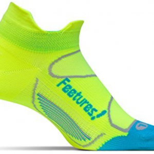 top-10-running-socks-arch