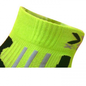 top-10-running-socks-heel