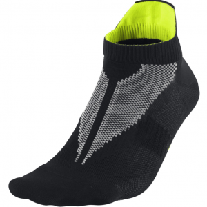 top-10-running-socks-ventilation