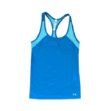 UA Heatgear Tank Top