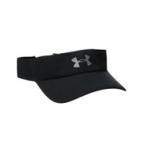 Under Armour Shadow 3.0