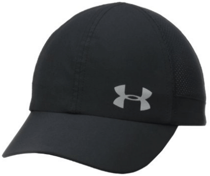 5. Under Armour Fly Fast