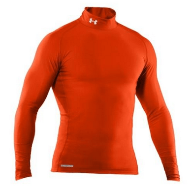 7. Under Armour ColdGear