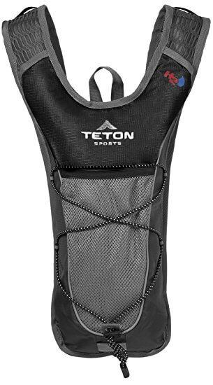 TETON Sports Trailrunner