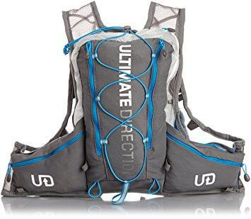 Ultimate Direction SJ Ultra Vest 2.0