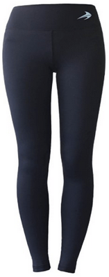CompressionZ Women's Compression