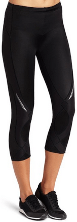 CW-X Women's ¾ Length Stabilyx
