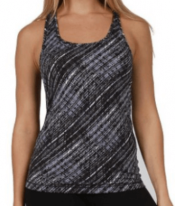 90 Degree By Reflex Power Flex Tank Top