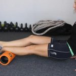 The Best Foam Rollers reviewed and tested in 2016