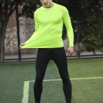 The Top 5 Best Running Tops (and Singlets) reviewed and tested