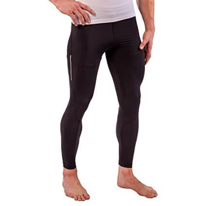 Zensah XT Compression Tights