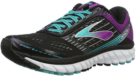 Best Running Shoes For Women Reviewed & Tested in 2017 By Women