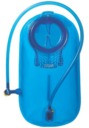 Camelbak Antidote 70oz Reservoir