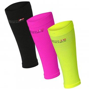 3. Danish Endurance Calf Sleeve
