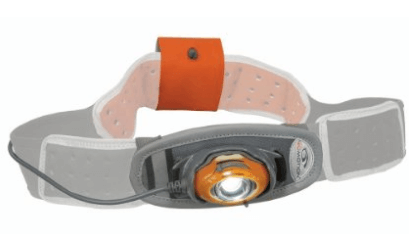 4. GoMotion Corelite Waist Light, 100 Lumen CREE LED
