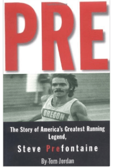 2. Pre: The Story of America's Greatest Running Legend