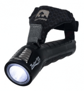 2. Nathan Zephyr Fire 300 Hand Torch