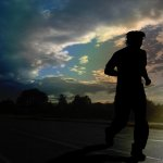 """Combining your Commute with Running – How You Can """"Run-Commute"""""""