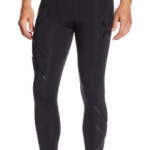 The Top 7 Best Recovery Tights Reviewed and Tested
