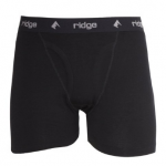 Best Running Underwear Reviewed and Tested