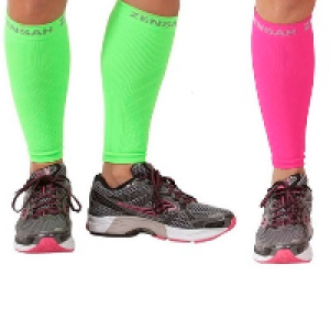 style-compression-sleeves