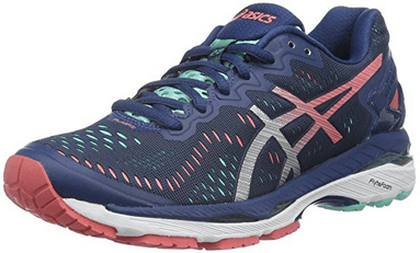 best running shoes for women reviewed in 2018 runnerclick