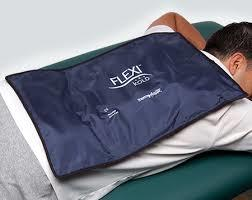 FlexiKold Gel Cold Pack
