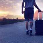 4 Reasons to Run when You Are Traveling