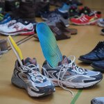 Best Insoles For Flat Footed Runners
