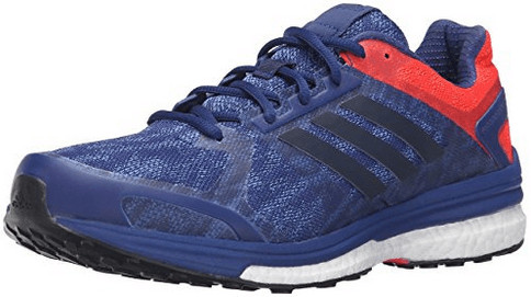 8. Adidas Supernova Sequence 9