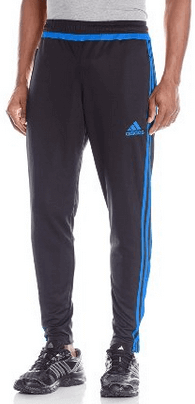 9. Adidas Performance Tiro 15