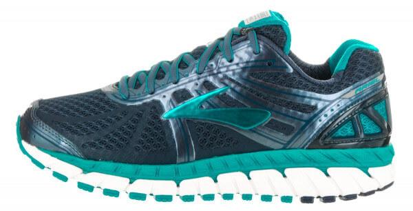 Brooks Ariel 16 Women's Shoes