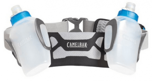 6. CamelBak Arc 2 Run