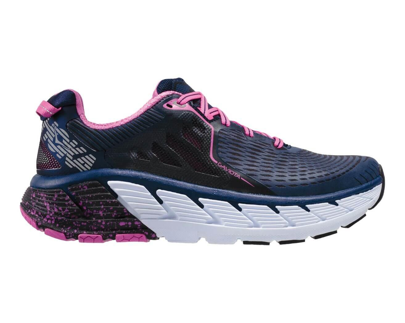 HOKA ONE ONE Gaviota Women's Shoes