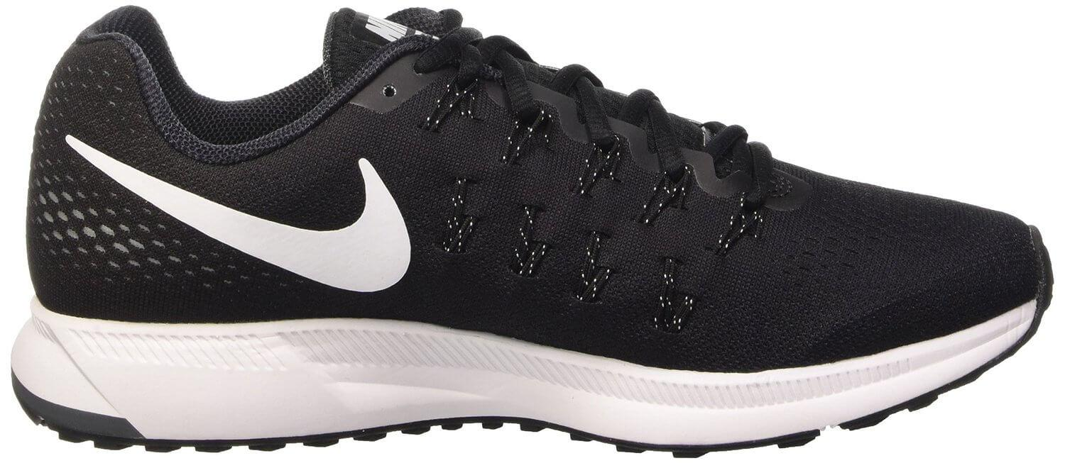 Nike Air Zoom Winflo 3 Shield SKU:8753750