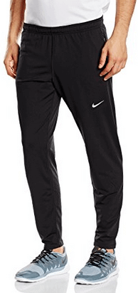 2. Nike Men's Dri-fit Otc65