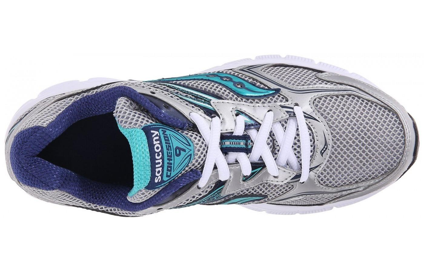 aecd8dd4df539 Buy buy saucony   Up to OFF71% Discounted